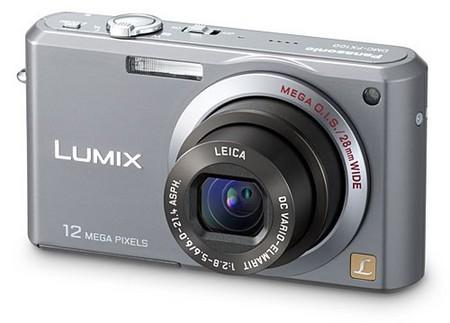 panasonic_lumix_12_megapixel_camera.jpg