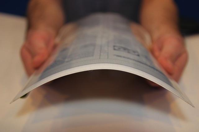papertab-2.jpg