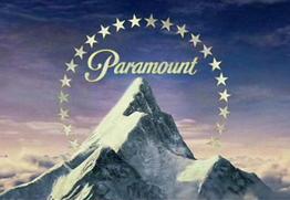 paramount-logo-2.jpg