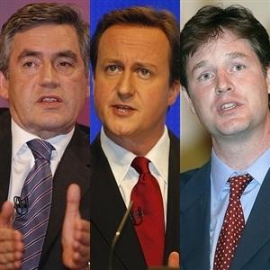 party leaders.jpg