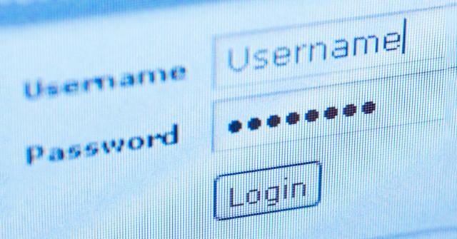 password-top-use.jpg