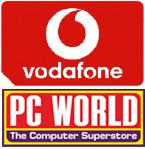 pcworldvodafone.png