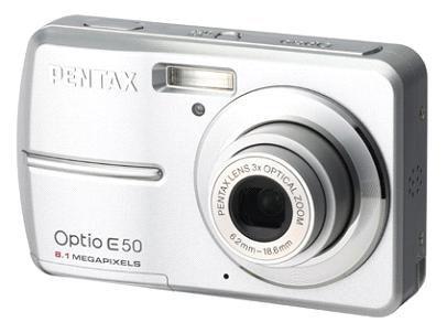 pentax-optio-e50.jpg