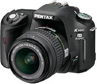 pentax_k100d.jpg