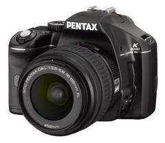 pentax_k2000_dslr.jpg