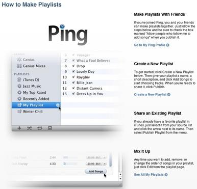 ping-playlists.JPG