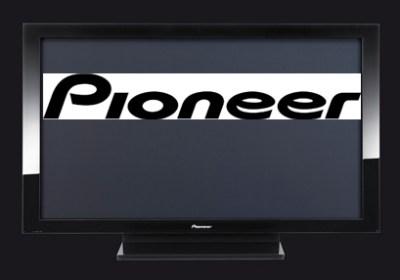 pioneer-kuro.jpg