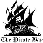 pirate bay thumb.jpg
