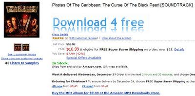 pirates-of-the-amazon.jpg