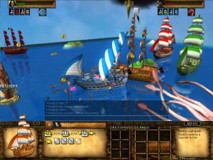 pirates_csg_online1.jpg