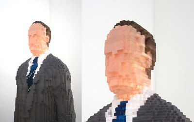 pixel-man.jpg