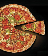 pizza-com-2million-sold.jpg