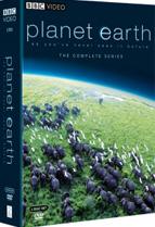 planet-earth-dvd.jpg