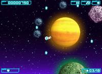 playsega-space-hopper.jpg
