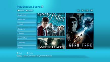 playstation video on demand.JPG