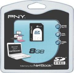 pny_SDHC_netbook_8GB.jpg