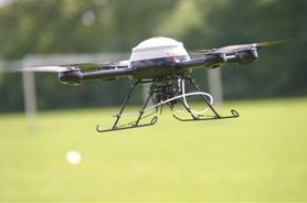 police-microdrone.jpg