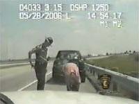 police-video-crimes.jpg