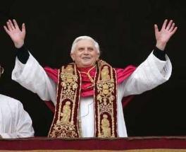 pope-ratzinger(2).jpg