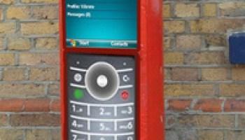 Post Office Looking To Enter Uk Broadband Market Tech Digest