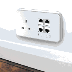 power-ethernet.png