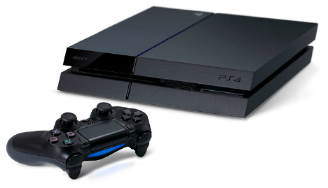 ps4-playstation-4.jpg