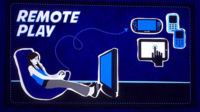 ps4-remote-play.png
