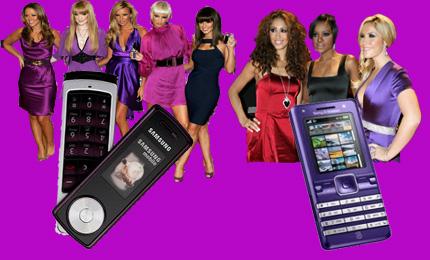 purple-mobiles-battle-2.jpg
