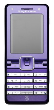 purple-sony-ericsson.jpg