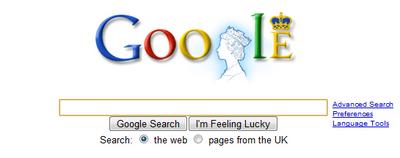 queen-elizabeth-ii-visits-google.jpg