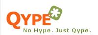 qype-logo.jpg