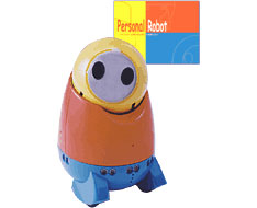 r100-personal-robot.jpg