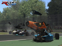 race-07.jpg