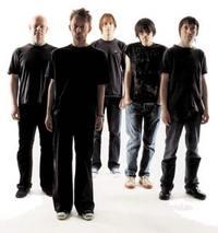 radiohead-in-rainbows-2007.jpg