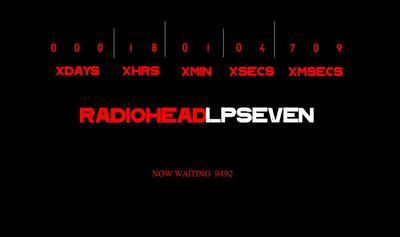 radioheadlp7.jpg