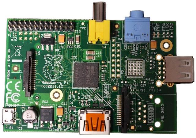 raspberry-pi-model-a.jpg