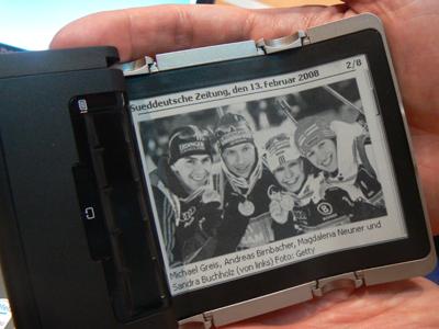 readius-ebook-reader.jpg