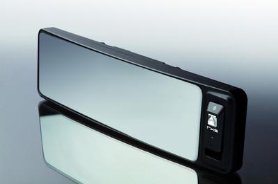 rear-view-handsfree-kit.jpg