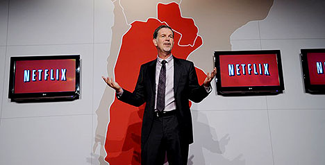 reed-hastings-netflix.jpg