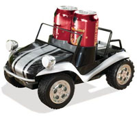 remote-controlled-car-drink-thing.jpg