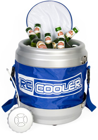 remote-controlled-drinks-cooler.jpg