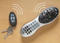 remote-key-finder.jpg