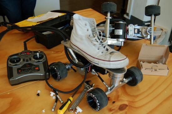 remoteshoes.jpg