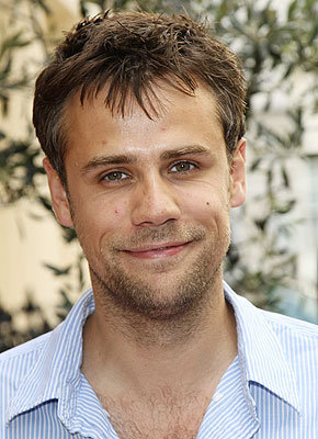 richard_bacon.jpg