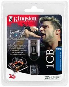 ricky_martin_black_and_white_kingston_technology_memory_card.jpg