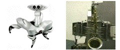roboquad-jazzbot.jpg