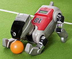 robot-four-legged.jpg