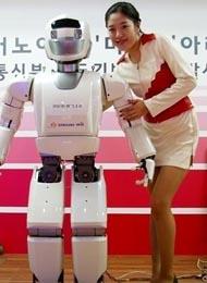 robot-pc-world.jpg