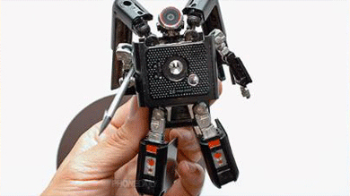 robot-rokr.jpg