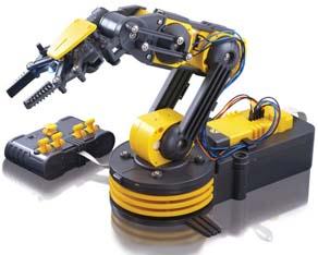 robotic-arm.jpg